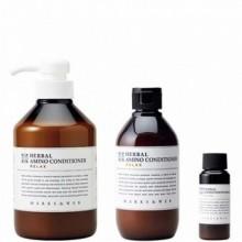 Marks&Web Herbal Amino Conditioner Кондиционер с аминокислотами и экстрактами трав