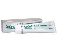 Concool Reperio Toothpaste Восстанавливающая зубная паста